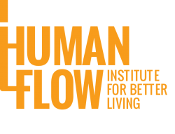 HumanFlow Institute for Better Living